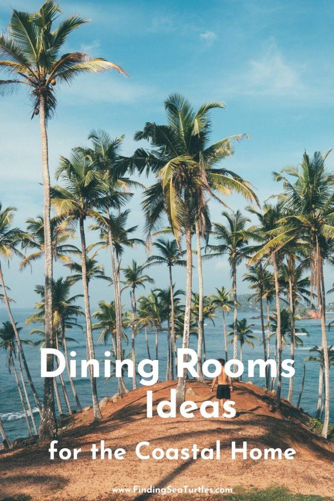 Dining Rooms Ideas for the Coastal Home #Coastal #DiningRoom #CoastalDiningRoom #CoastalDecor #CoastalHomeDecor #BeachHouse #SeasideStyle #LakeHouse #SummerHouse #DiningRoomAccessories #Coastal #DiningRoom #CoastalDiningRoom #CoastalDecor #CoastalHomeDecor #BeachHouse #SeasideStyle #LakeHouse #SummerHouse #DiningRoomAccessories