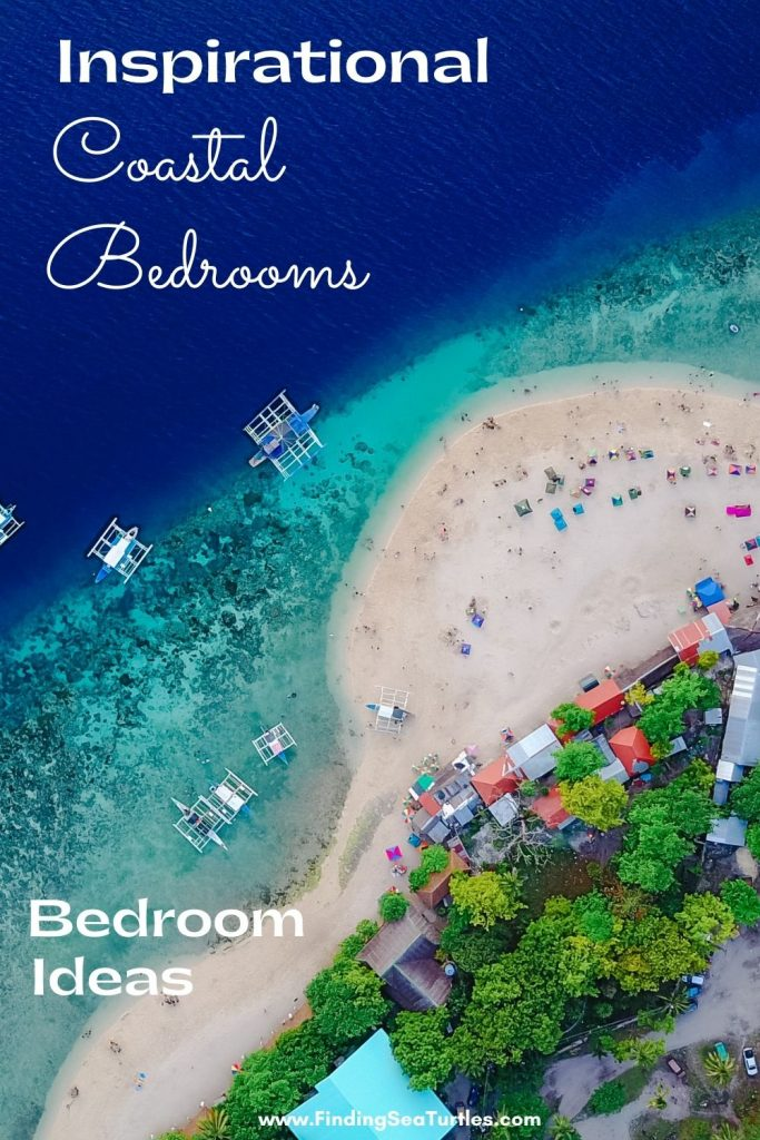 Inspirational Coastal Beds Bedroom Ideas #Coastal #Beds #BedRoom #CoastalBeds #CoastalBedroom #CoastalDecor #CoastalHome #CoastalLiving #BeachHouse #SeasideStyle #LakeHouse #SummerHouse #CoastalBohoDecor