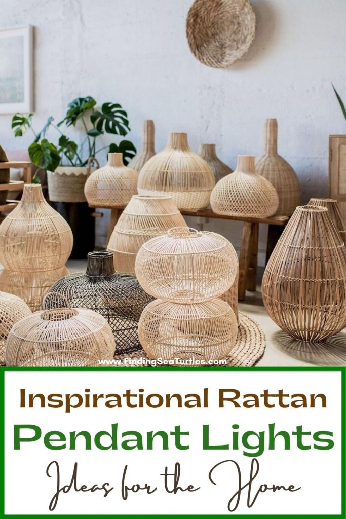 Inspirational Rattan Pendant Lights Ideas for the Home #Coastal #Rattan #RattanPendant #InspirationalDecor #DecorIdeas #DiningRoom #CoastalDiningRoom #CoastalKitchen #CoastalDecor #CoastalHomeDecor #BeachHouse #SeasideStyle #LakeHouse #SummerHouse