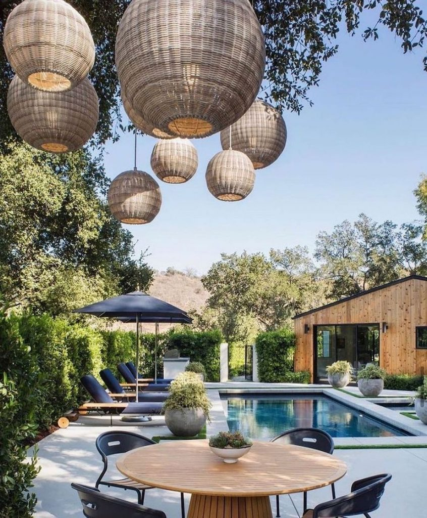 Inspo 1 #ChaiseLounge #Pool #PoolSide #Patio #Summer #OutdoorSpaces #Backyard #PatioDecor #PatioFurniture #SummerHouse #CoastalHome #BeachHouse #LakeHouse #IslandHome #OutdoorLiving #BeachHouseStyle #BeachHouseDecor