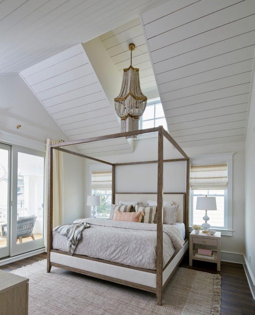 Inspirational Coastal Beds Inspo 27 #Coastal #Beds #BedRoom #CoastalBeds #CoastalBedroom #CoastalDecor #CoastalHome #CoastalLiving #BeachHouse #SeasideStyle #LakeHouse #SummerHouse #CoastalBohoDecor
