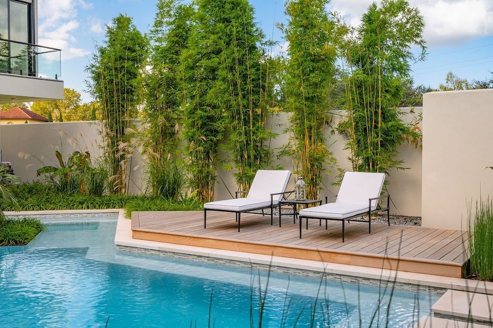 Inspo 3 #ChaiseLounge #Pool #PoolSide #Patio #Summer #OutdoorSpaces #Backyard #PatioDecor #PatioFurniture #SummerHouse #CoastalHome #BeachHouse #LakeHouse #IslandHome #OutdoorLiving #BeachHouseStyle #BeachHouseDecor