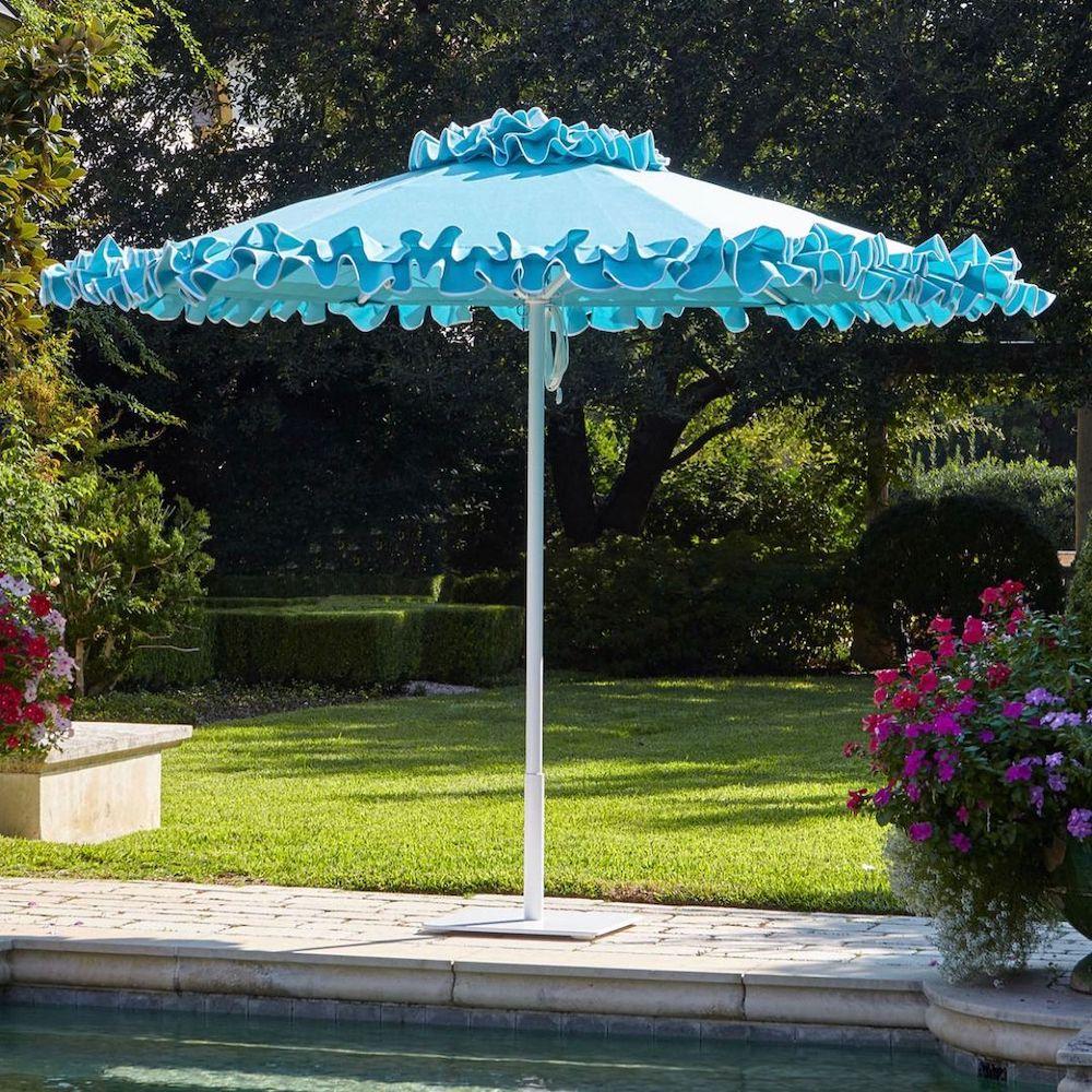 Inspo 5 #PatioUmbrella #MarketUmbrella #Pool #PoolSide #Patio #Summer #OutdoorSpaces #Backyard #PatioDecor #PatioFurniture #SummerHouse #CoastalHome #BeachHouse #LakeHouse #IslandHome #OutdoorLiving #BeachHouseStyle #BeachHouseDecor