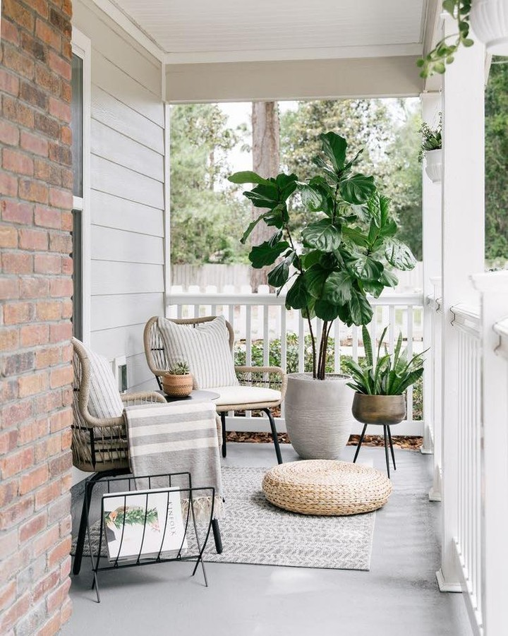Inspo 5 #Patio #PatioFurniture #PatioChairs #PatioConversatonSets #Summer #OutdoorSpaces #Backyard #PatioDecor #PatioFurniture #SummerHouse #CoastalHome #BeachHouse #LakeHouse #IslandHome #OutdoorLiving #BeachHouseStyle #BeachHouseDecor