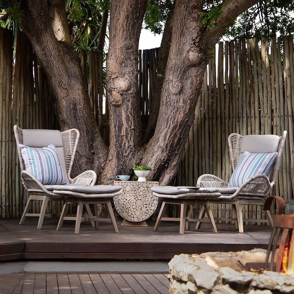 Patio Conversation Sets Inspo 6 #Patio #PatioFurniture #PatioChairs #PatioConversatonSets #Summer #OutdoorSpaces #Backyard #PatioDecor #PatioFurniture #SummerHouse #CoastalHome #BeachHouse #LakeHouse #IslandHome #OutdoorLiving #BeachHouseStyle #BeachHouseDecor