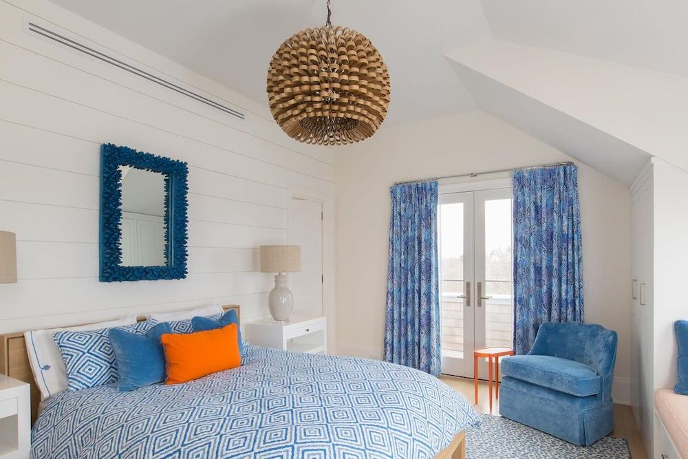 Inspirational Coastal Beds Inspo 11 #Coastal #Beds #BedRoom #CoastalBeds #CoastalBedroom #CoastalDecor #CoastalHome #CoastalLiving #BeachHouse #SeasideStyle #LakeHouse #SummerHouse #CoastalBohoDecor