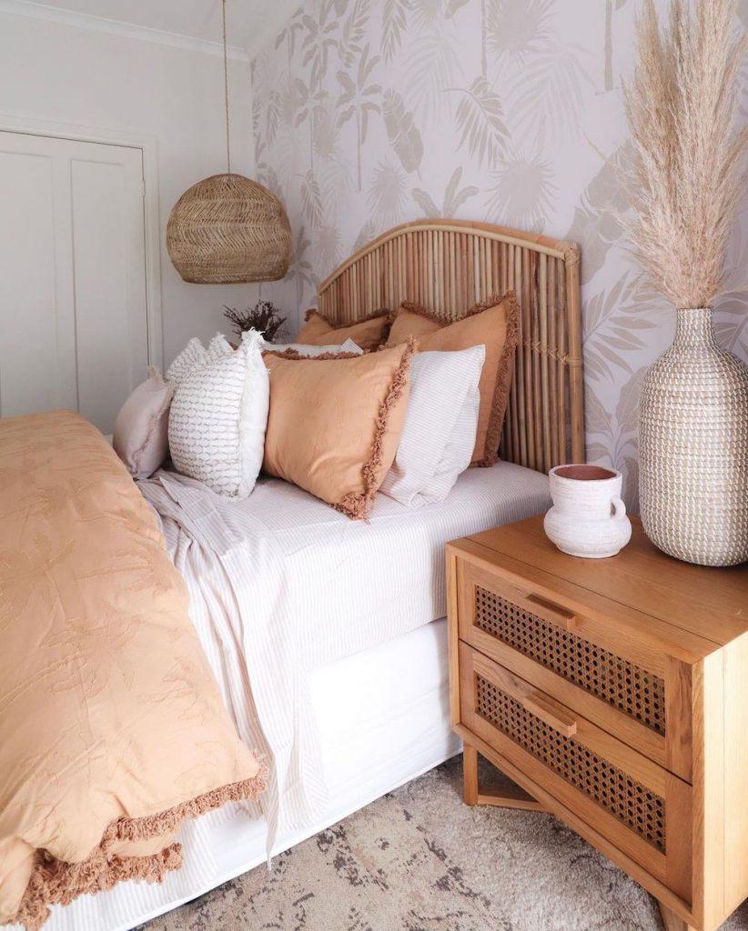 Inspo 7 #Coastal #Beds #BedRoom #CoastalBeds #CoastalBedroom #CoastalDecor #CoastalHome #CoastalLiving #BeachHouse #SeasideStyle #LakeHouse #SummerHouse #CoastalBohoDecor