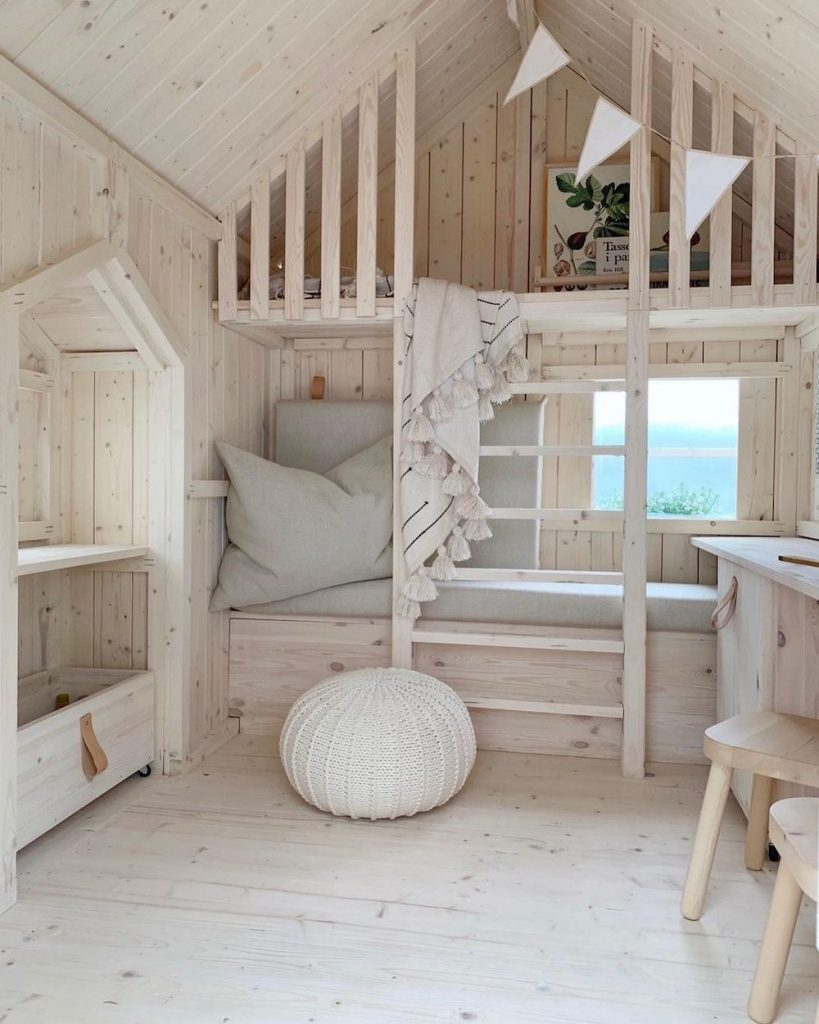 Inspo 7 #Coastal #Beds BunkBeds #CoastalBunkBeds #BedRoom #Sleepovers #CoastalBeds #CoastalBedroom #CoastalDecor #CoastalHome #CoastalLiving #BeachHouse #SeasideStyle #LakeHouse #SummerHouse #CoastalBohoDecor