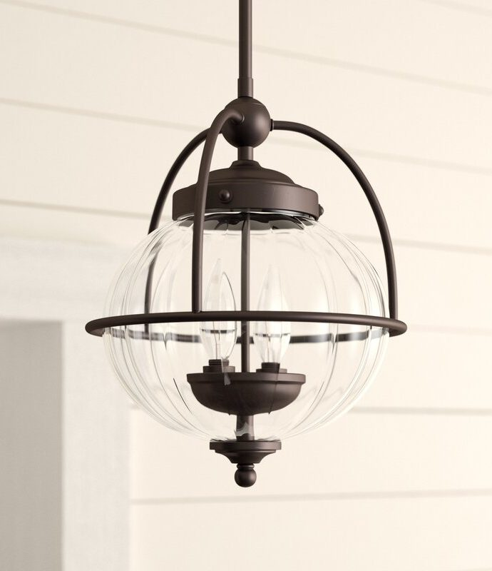 15 Best Nautical Pendant Lights