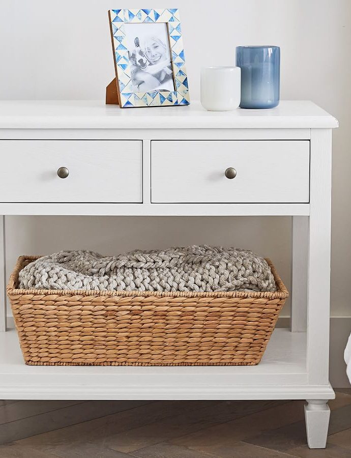 29 Coastal Nightstands for a Beach Home