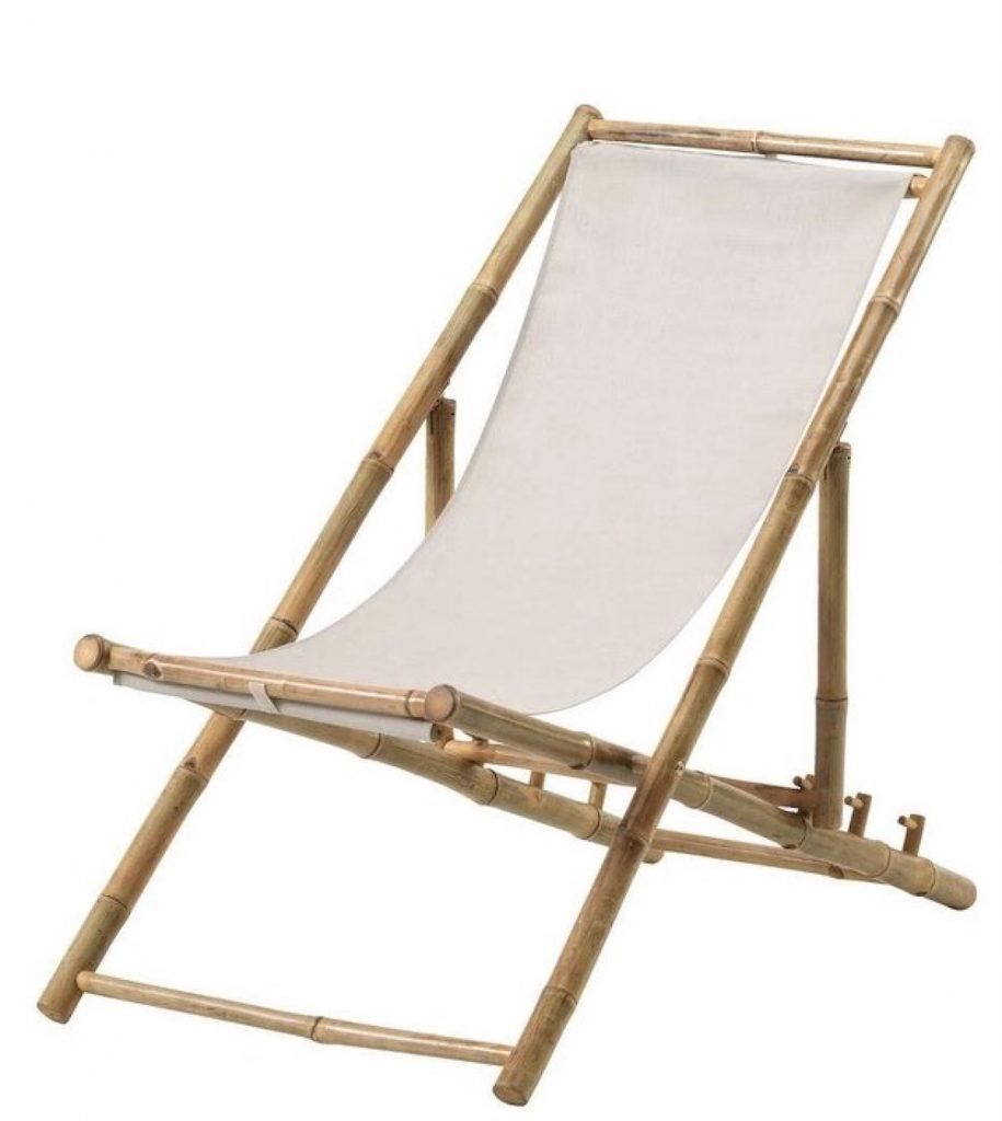 Dunsmuir Folding Deck Chair #bythesea #beachlife #beachvibes #summer #coastalstyle #coastaldecor #coastalliving #beachgear #FamilyFun