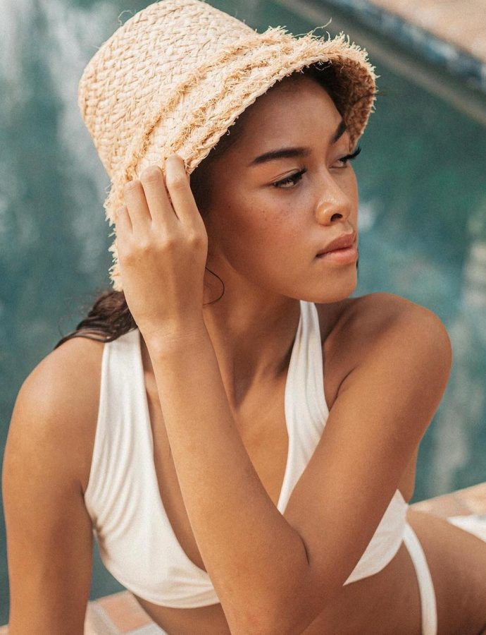 14 Best Summer Hats to Keep Cool Now