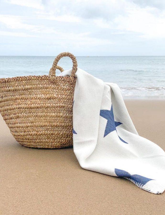 Best Beach Gear to Enjoy the Summer Season