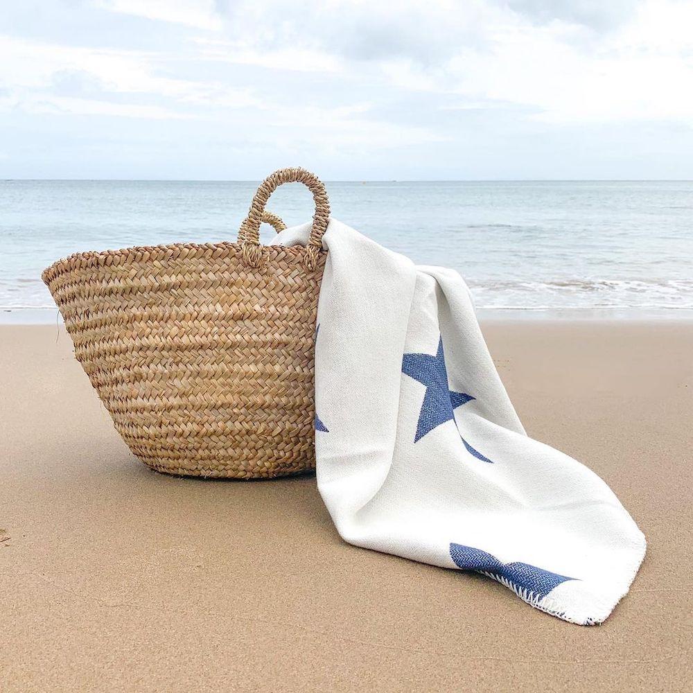 Inspo 1 #bythesea #beachlife #beachvibes #summer #coastalstyle #coastaldecor #coastalliving #beachgear #FamilyFun
