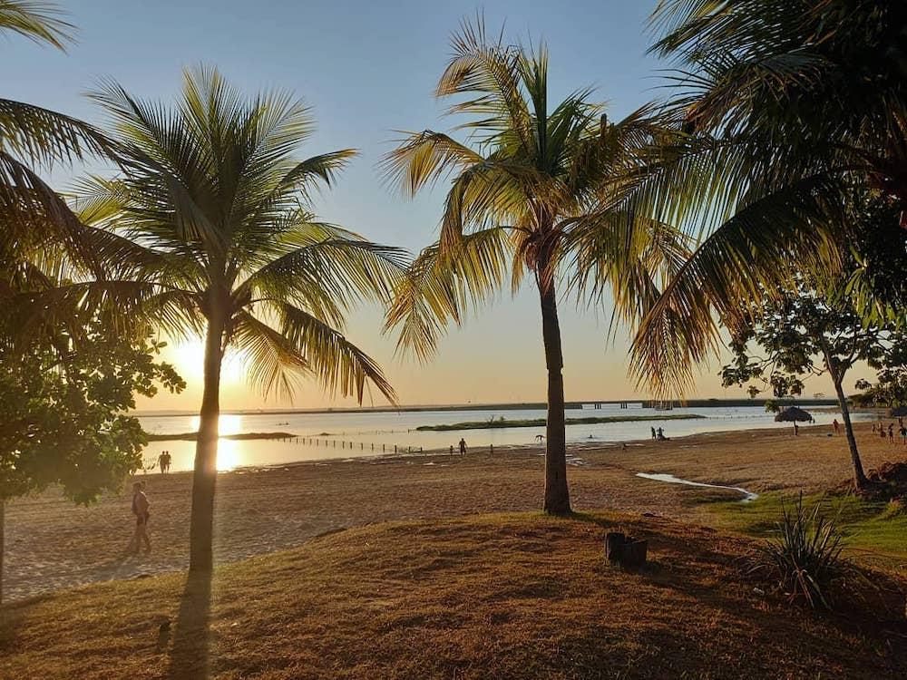 Best Beach Gear Inspo 2  #bythesea #beachlife #beachvibes #summer #coastalstyle #coastaldecor #coastalliving #beachgear #FamilyFun