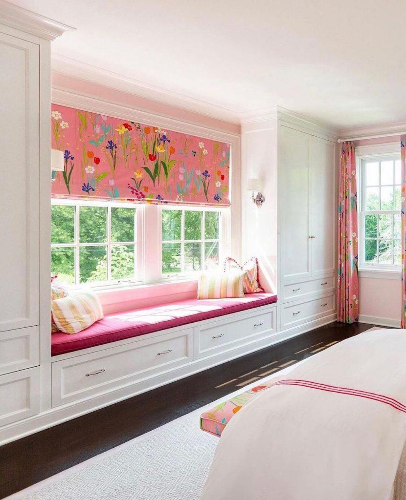 Inspo 24 1 #Pink #PinkAccessories #Coastal #CoastalPinkDecor #BohoCoastal #CoastalDecor #HomeDecor