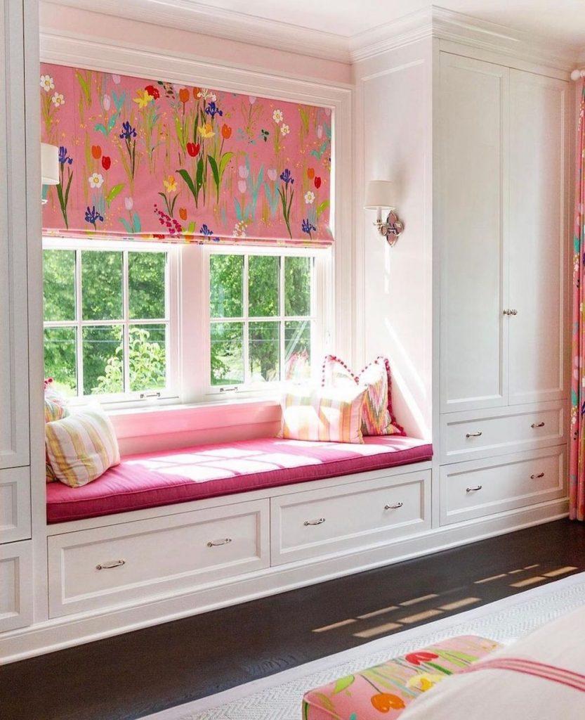 Inspo 24 5 #Pink #PinkAccessories #Coastal #CoastalPinkDecor #BohoCoastal #CoastalDecor #HomeDecor