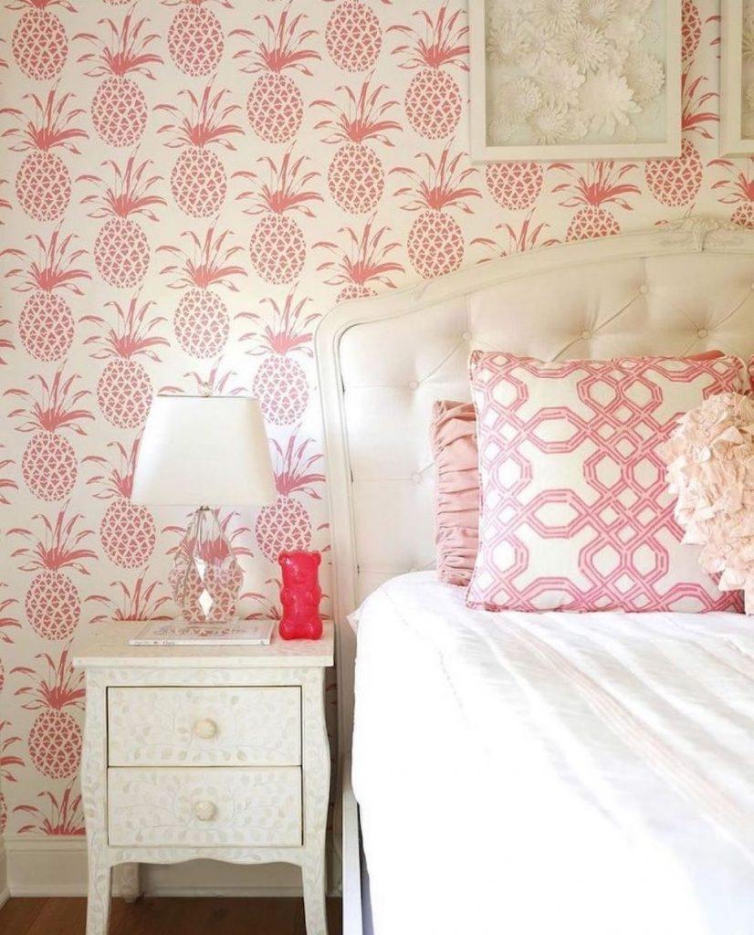Inspo 28 #Pink #PinkAccessories #Coastal #CoastalPinkDecor #BohoCoastal #CoastalDecor #HomeDecor