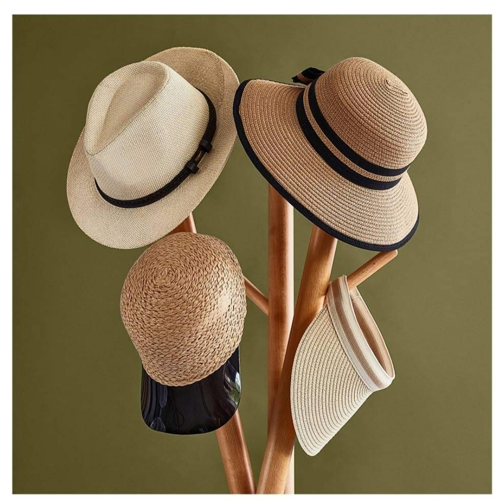 Inspo 3 #hats #SummerHats #bythesea #beachlife #beachvibes #summer #coastalstyle #coastalliving #beachgear