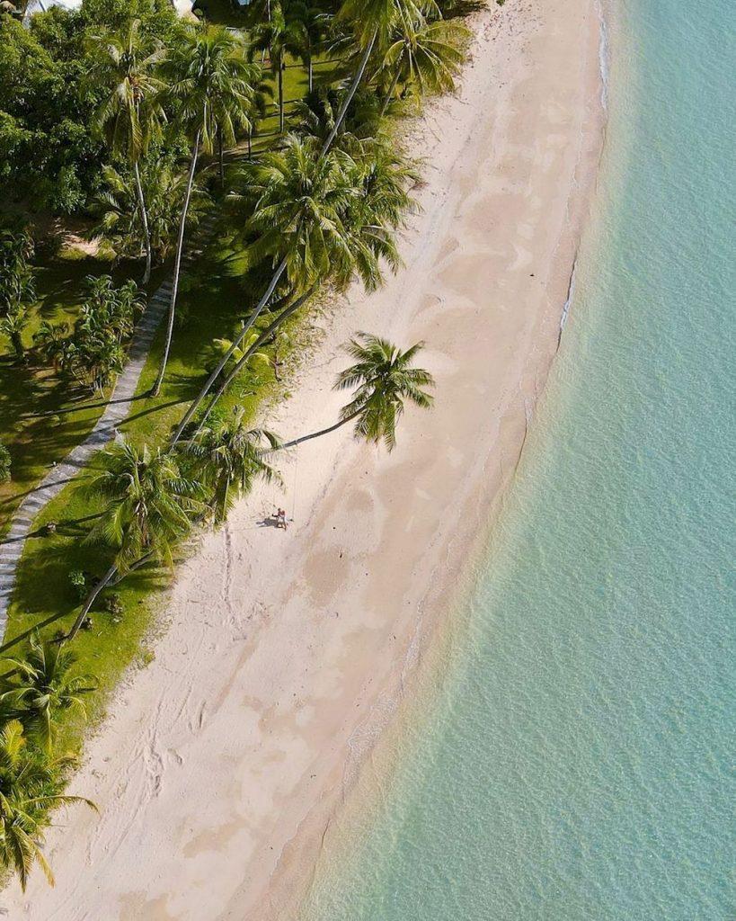 Best Beach Gear Inspo 3 #bythesea #beachlife #beachvibes #summer #coastalstyle #coastaldecor #coastalliving #beachgear #FamilyFun
