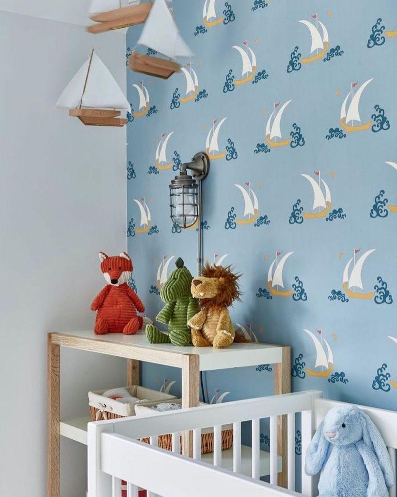 Inspo 12 2 #WallPaper #CoastalWallpaper #Coastal #CoastalDecor #HomeDecor