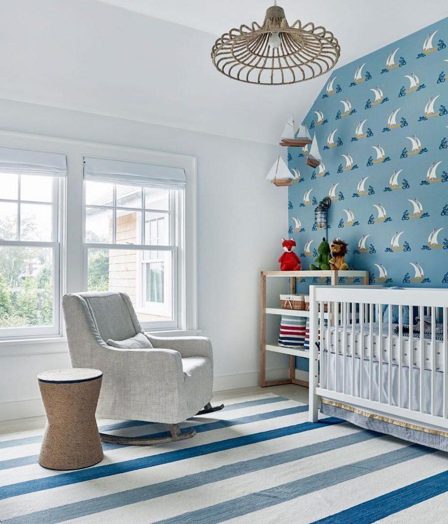 Coastal wallpaper styling ideas Inspo 12 #WallPaper #CoastalWallpaper #Coastal #CoastalDecor #HomeDecor