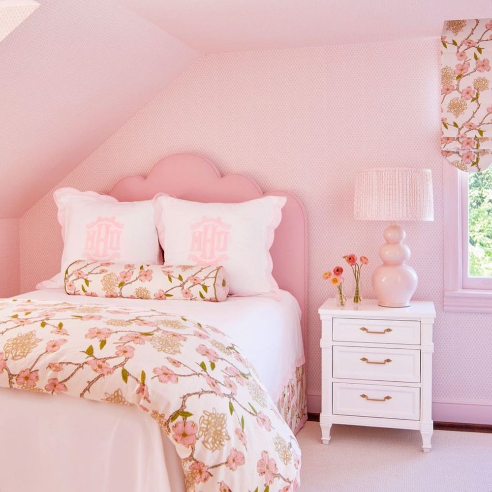 Inspo 19 #Pink #PinkAccessories #Coastal #CoastalPinkDecor #BohoCoastal #CoastalDecor #HomeDecor