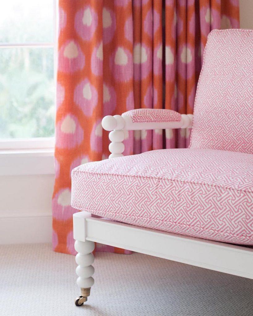 Pink Trays Inspo 2 #PinkTrays #PinkAccessories #Coastal #CoastalPinkDecor #BohoCoastal #CoastalDecor #HomeDecor