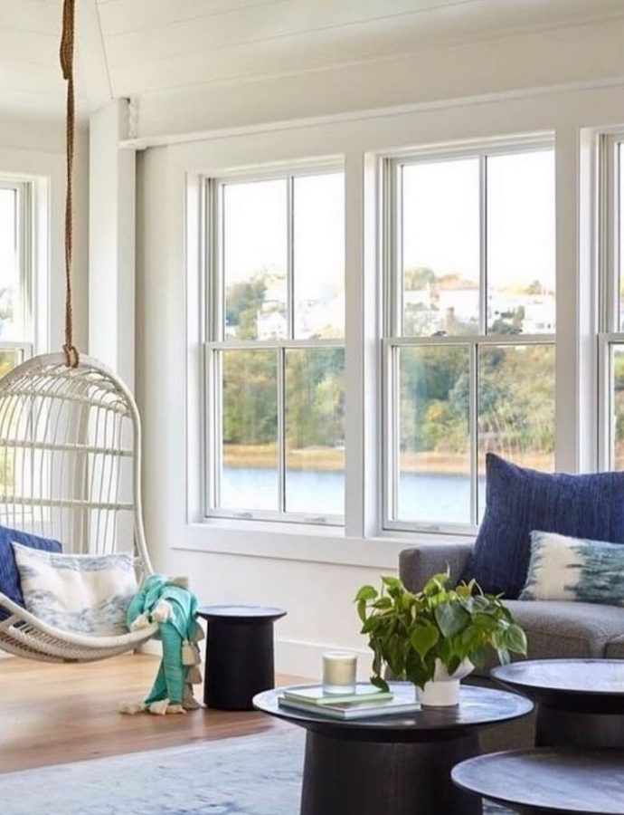 9 Most Inspiring Coastal Bunching Coffee Table Styling Ideas