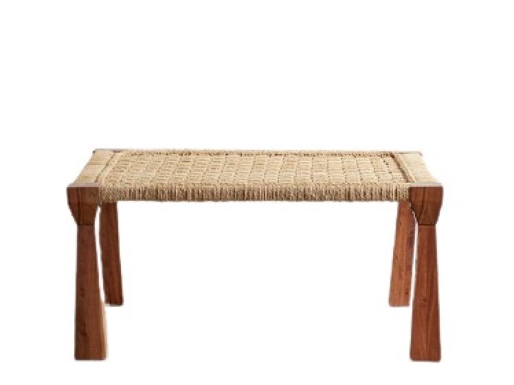 Coastal Coffee Table Styling Ideas Willow Coffee Table #CoffeeTables #CoastalCoffeeTables #BohoCoastal #CoastalDecor #HomeDecor