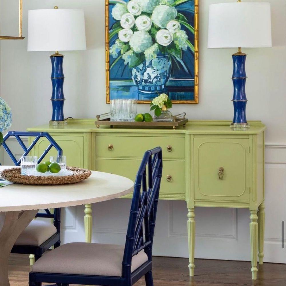 Green Decorative Accents Inspo 21 2 #BlueGreenRooms #BlueGreenInteriors #Coastal #CoastalHomeDecor #HomeDecor #LivingRoomDecor
