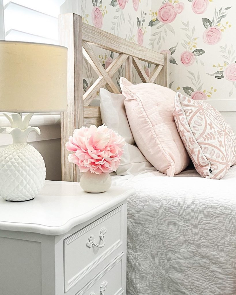 Pink Faux Flowers Inspo 8 #Pink #PinkFlowers #PinkFauxFlowers #Coastal #CoastalPinkDecor #CoastalDecor #HomeDecor #LivingRoomDecor #Pink #PinkFlowers #PinkFauxFlowers #Coastal #CoastalPinkDecor #CoastalDecor #HomeDecor #LivingRoomDecor
