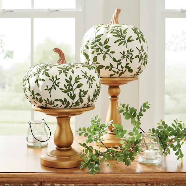 Best Fall Home Decor to Add Beauty to Your Home